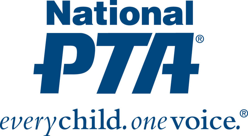 National PTA: Every Child. One Voice.